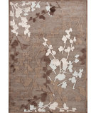 RugStudio presents Jaipur Rugs Fables Enchanted Fb60 Camel Machine Woven, Good Quality Area Rug