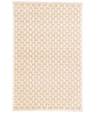 RugStudio presents Jaipur Rugs Fables Stardust Fb70 Beige Machine Woven, Good Quality Area Rug