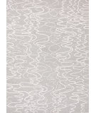 RugStudio presents Jaipur Rugs Foundations By Chayse Dacoda Frequency Fc10 Spa Blue Hand-Tufted, Good Quality Area Rug