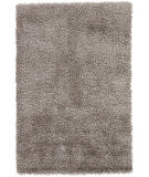 RugStudio presents Jaipur Rugs Flux Flux FL02 Cool Gray Area Rug
