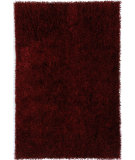 RugStudio presents Jaipur Rugs Flux Flux FL04 Red Area Rug