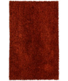 RugStudio presents Jaipur Rugs Flux Flux FL05 Russet Area Rug
