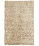 RugStudio presents Rugstudio Sample Sale 58805R Taupe Area Rug