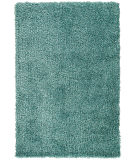RugStudio presents Jaipur Rugs Flux Flux FL07 Smoke Blue Area Rug