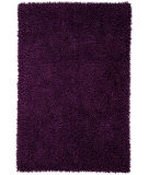 RugStudio presents Rugstudio Sample Sale 58807R Tulip Purple Area Rug