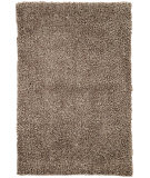 RugStudio presents Rugstudio Sample Sale 58808R Warm Gray Area Rug