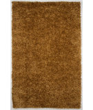 RugStudio presents Jaipur Rugs Flux Flux FL11 Medium Gold/Medium Gold Area Rug