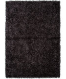 RugStudio presents Jaipur Rugs Flux Flux Fl12 Ebony Slate Area Rug