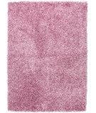 RugStudio presents Jaipur Rugs Flux Flux Fl13 Gentle Violet Area Rug