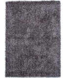 RugStudio presents Jaipur Rugs Flux Flux Fl15 Stone Gray Area Rug