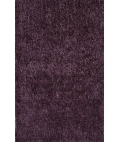 RugStudio presents Jaipur Rugs Flux Flux Fl18 Dusty Lilac Area Rug
