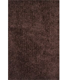 RugStudio presents Jaipur Rugs Flux Flux Fl21 Chocolate Area Rug