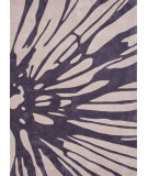 RugStudio presents Jaipur Rugs Fusion Splash Fn21 Ashwood Hand-Tufted, Good Quality Area Rug