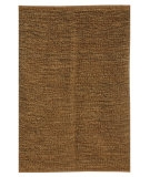 RugStudio presents Jaipur Rugs Calypso Havana CL04 Dark Copper Sisal/Seagrass/Jute Area Rug