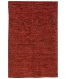 RugStudio presents Jaipur Rugs Calypso Havana CL05 Ribbon Red Sisal/Seagrass/Jute Area Rug