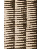 RugStudio presents Jaipur Rugs Heighton Vertigo Hen01 Deep Charcoal Area Rug