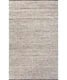 RugStudio presents Jaipur Rugs Hideaway Uma Hiy01 Soft Gray Flat-Woven Area Rug