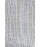 RugStudio presents Jaipur Rugs Highlanders Cesca Hl12 Dark Denim Flat-Woven Area Rug