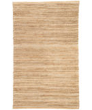 RugStudio presents Jaipur Rugs Himalaya Clifton Hm05 Cream Woven Area Rug