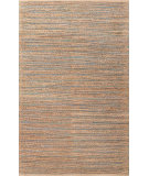 RugStudio presents Jaipur Rugs Himalaya Canterbury Hm12 Chroma Blue Woven Area Rug