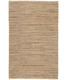 RugStudio presents Jaipur Rugs Himalaya Canterbury Hm13 Liberty Woven Area Rug
