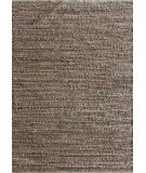 RugStudio presents Jaipur Rugs Himalaya Canterbury Hm14 Regal Woven Area Rug