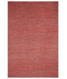 RugStudio presents Jaipur Rugs Hula Hula-01 HU02 Brick Red Sisal/Seagrass/Jute Area Rug
