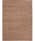 RugStudio presents Jaipur Rugs Hula Paso Doble Hu20 White Smoke Woven Area Rug