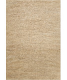 RugStudio presents Jaipur Rugs Hula Hula Hu24 Cloud White Flat-Woven Area Rug