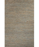 RugStudio presents Jaipur Rugs Hula Lambada Hu33 Powder Blue Woven Area Rug