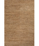 RugStudio presents Jaipur Rugs Hula Lambada Hu34 Light Camel Woven Area Rug