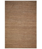 RugStudio presents Jaipur Rugs Hula Hula-01 HU09 Light Peach Sisal/Seagrass/Jute Area Rug