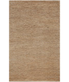 RugStudio presents Jaipur Rugs Hula Hu17 White Smoke Sisal/Seagrass/Jute Area Rug