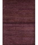 RugStudio presents Jaipur Rugs J2 Lhotse J245 Amethyst Hand-Knotted, Better Quality Area Rug