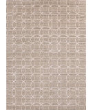 RugStudio presents Jaipur Rugs J2 Kunde J252 Sea Green Hand-Knotted, Better Quality Area Rug