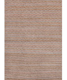 RugStudio presents Jaipur Rugs J2 Lukla J253 White Ice Hand-Knotted, Better Quality Area Rug