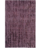 RugStudio presents Jaipur Rugs J2 Kala 36 Amethyst Hand-Knotted, Better Quality Area Rug