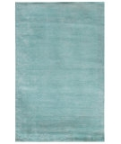 RugStudio presents Rugstudio Sample Sale 53429R Aruba Blue Hand-Tufted, Good Quality Area Rug