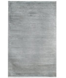 RugStudio presents Rugstudio Sample Sale 53431R Nickel Woven Area Rug
