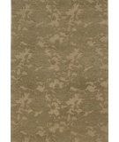 RugStudio presents Jaipur Rugs Namaste Karma Ice Blue Hand-Knotted, Good Quality Area Rug