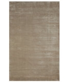 RugStudio presents Jaipur Rugs Konstrukt Kelle KT02 Beige Hand-Tufted, Good Quality Area Rug