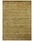 RugStudio presents Jaipur Rugs Konstrukt Kelle Kt33 Savannah Green Woven Area Rug