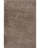 RugStudio presents Jaipur Rugs Layla Plush Laa02 Deep Charcoal Area Rug