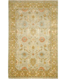 RugStudio presents Jaipur Rugs Notting Hill Leyton Nh04 Light Gold Hand-Knotted, Best Quality Area Rug