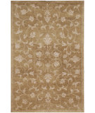 RugStudio presents Jaipur Rugs J2 AAA-16 Lead Gray Hand-Knotted, Good Quality Area Rug