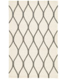 RugStudio presents Jaipur Rugs Lounge Marquia Loe02 Cream Hand-Tufted, Good Quality Area Rug