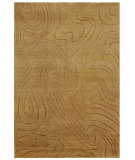 RugStudio presents Jaipur Rugs J2 AAA-05 Apple Green Hand-Knotted, Good Quality Area Rug