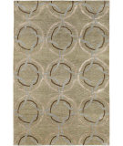 RugStudio presents Jaipur Rugs J2 AAA-07 Kelp Hand-Knotted, Good Quality Area Rug