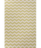 RugStudio presents Jaipur Rugs Maroc Lola Mr76 Wild Lime Flat-Woven Area Rug