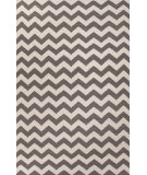 RugStudio presents Jaipur Rugs Maroc Lola Mr97 Liquorice Flat-Woven Area Rug